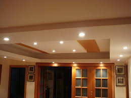Pop Design For Roof Of Living Room False Ceiling Designs For Living Room With Fan House Decor