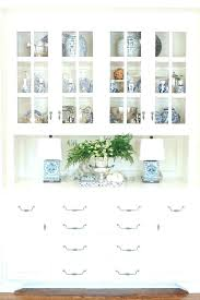 dining room cabinets ikea. corner cabinet ikea dining room ideas cupboard furniture stores cabinets
