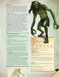 5th edition d d character sheet 1657 best 5th edition d d images on pinterest dnd 5e homebrew dnd