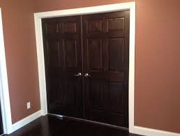 wood interior doors with white trim. Pictures Of White Trim With Wood Doors Interior E