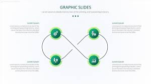 Ppt Charts And Graphs Science Graph Free Powerpoint Template