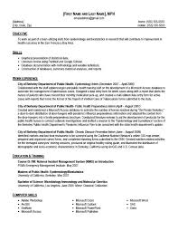 resume work