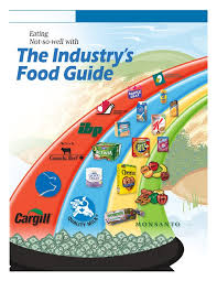 The Canadian Food Guide Chart 2010 American Dietary Guidelines Vs 2007 Canadas Food