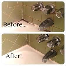 bleach bathtub how to clean bathtub with bleach info throughout baking soda decor bleach turned bathtub bleach bathtub