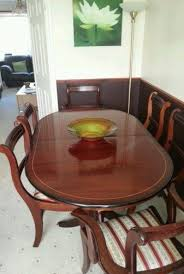 all wood dining room table. All Wood Dining Room Table E