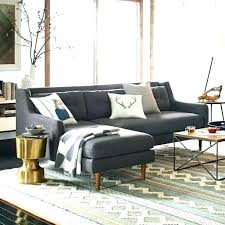 West elm furniture reviews Harmony Sofa West Elm Furniture Reviews Couch Review Enchanting Leather Sofa Com Sectional Square Product Home Improvement Contractor Rcdespanyolco West Elm Furniture Reviews Couch Review Enchanting Leather Sofa Com