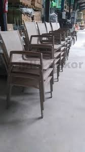 stainless steel furniture designs. Me Te Rejat Stainless Steel Furniture Designs F