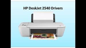 hp deskjet 2540 drivers full installation guide epson printers