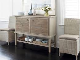 country themed reclaimed wood bathroom storage: cottage style nightstand mp crate and barrel cucina sideboard dining kitchen storage sxjpgrendhgtvcom