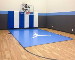 home basketball court design. Old We Basketball Court . Home Design