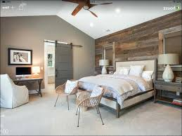 marvellous master bedroom decorating ideas above bed decor romantic master bedroom decorating ideas wall decor above