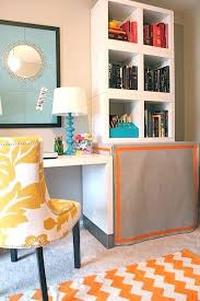 Office and playroom Kitchen Office And Playroom Office Playroom Combo Skirted Tables To Hide Printer Files Office Junk Home Office Office And Playroom Dearchitectcom Office And Playroom Office Playroom Co Office Playroom Design Ideas