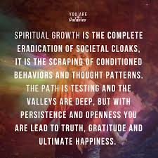 Spirituality Quotes Magnificent Spirituality Quotes Mesmerizing Absolute Truth Food For
