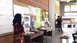 Avani Institute Of Design Fees A Glimpse Of S1 S2 Jury 2017 18 Avani Institute Of Design