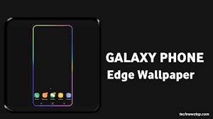3D Live Wallpaper Android App 2020 ...
