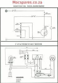 starting capacitor wiring diagram on start motor wiring diagram run capacitor wiring diagram air conditioner starting capacitor wiring diagram on start motor
