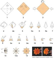 How To Make A Flower Out Of Paper Step By Step Traditional Buttonhole Flower