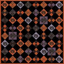 518 best quilt patterns images on Pinterest | Quilt block patterns ... & Free Halloween Quilt Patterns | Free Halloween Quilt Patterns – Catalog of  Patterns Adamdwight.com