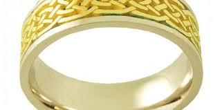 celtic wedding bands buffalo ny best images collections hd for Wedding Bands Buffalo Ny celtic wedding rings boston ma wedding band buffalo ny