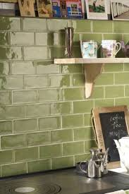Kitchen Design Tiles Walls 17 Best Ideas About Olive Green Kitchen On Pinterest Olive Green