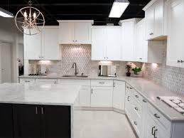 Arizona Kitchen Cabinets New Phoenix Kitchen Cabinet Warehouse Showroom In Arizona