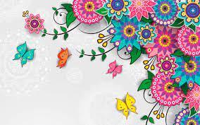 Artwork Background Hd - Acclimate Artists