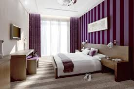 bedroom paint designsAwesome Bedroom Paint Ideas Confortable Bedroom Decor Ideas with