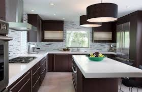 drum pendant lighting. Drum Pendant Lighting Kitchen