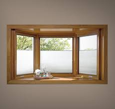 Windows With Blinds Between The Glasses Excellent Option On Pella Windows With Built In Blinds