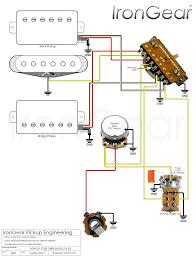 hsh wiring diagram wiring diagram value hsh wiring diagram wiring diagram hsh wiring diagram ibanez hsh wiring diagram