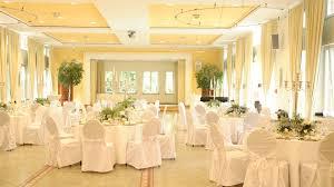 Hochzeitslocations F R Ihre Hochzeit In D Sseldorf
