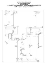 1997 jeep cherokee system wiring diagrams cardiagn com 1997 Jeep Cherokee Wiring Diagram 1997 jeep cherokee system wiring diagrams pdf wiring diagram for 1997 jeep cherokee