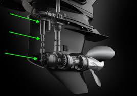 evinrude e tec g2 250 h o outboard control system 2014 engine evinrude e tec g2 250 h o