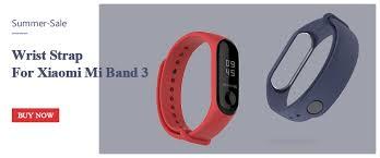 <b>Mijobs</b> Magnetic <b>Mi Band</b> 3 Strap Metal Bracelet <b>for</b> Xiaomi <b>mi band</b> ...