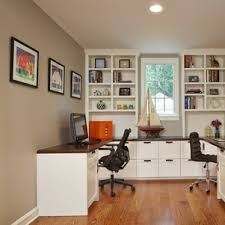 home office wall cabinets. Exciting Home Office Cabinet Design Ideas Of Goodly Small Cabinets Lowe\u0027s . Computer Wall