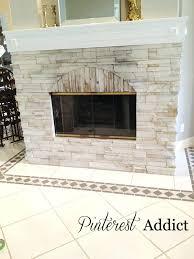 fireplace floor tiles uk fireplace floor tiles victorian fireplace floor tiles beautiful fireplace floor tiles part
