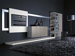 40 Unique TV Wall Unit Setup Ideas | FOR MY HOME THEATRE AND ELSE.... |  Pinterest | Wall, Living Room And Tv Wall Design