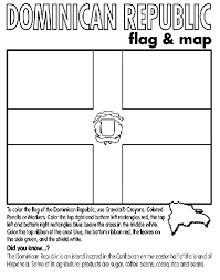 Small Picture Sponsor a child in the Dominican Republic Here is a coloring page