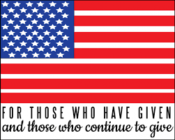 Happy Memorial Day Quotes 2015 - Happy memorial day 2015 Quotes ...