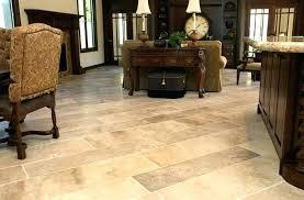 Tile flooring living room Large Living Room Tiles Living Room Living Room Living Room Wall Tiles Decor Living Room Tiles Inspiring Floor Wildlavenderco Living Room Tiles Enjoyable Inspiration Tiles For Living Room Floor