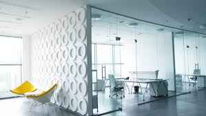 office wallpapers hd. Preview Wallpaper Office, Room, Style, Wall, Modern, Design Office Wallpapers Hd O