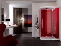 modern luxury master bathroom. Modern Luxury Master Bathroom Why You Should Choose The Actual Home A