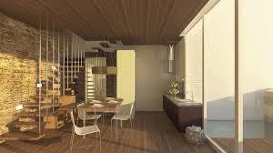 Interior Design  Accademia Cappiello