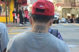 12 татуировок о которых ты никогда не пожалеешь Wwwmaximonlineru