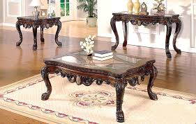 glass living room table cherry glass marble coffee table round glass top living room table