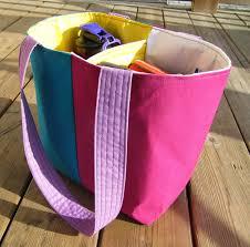Sew Sisters Quilt Shop: Kona Club Challenge - Divided Tote by ... & Sew Sisters Quilt Shop: Kona Club Challenge - Divided Tote by Rebecca  Tutorial Nice : Adamdwight.com