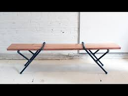 diy pallet iron pipe. Diy Pipe Furniture Pvc Patio Table Recycled Pallet  Coffee Iron