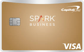 Applying For Business Credit Apply For Business Credit Card Spark Classic Best Business