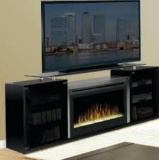 fireplace tv stand excellent 60 inch electric fireplace tv stand 89 60 inch electric fireplace tv stand