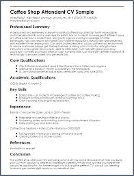 waitress duties on resume waitress job description resume waiters job description hire a blog